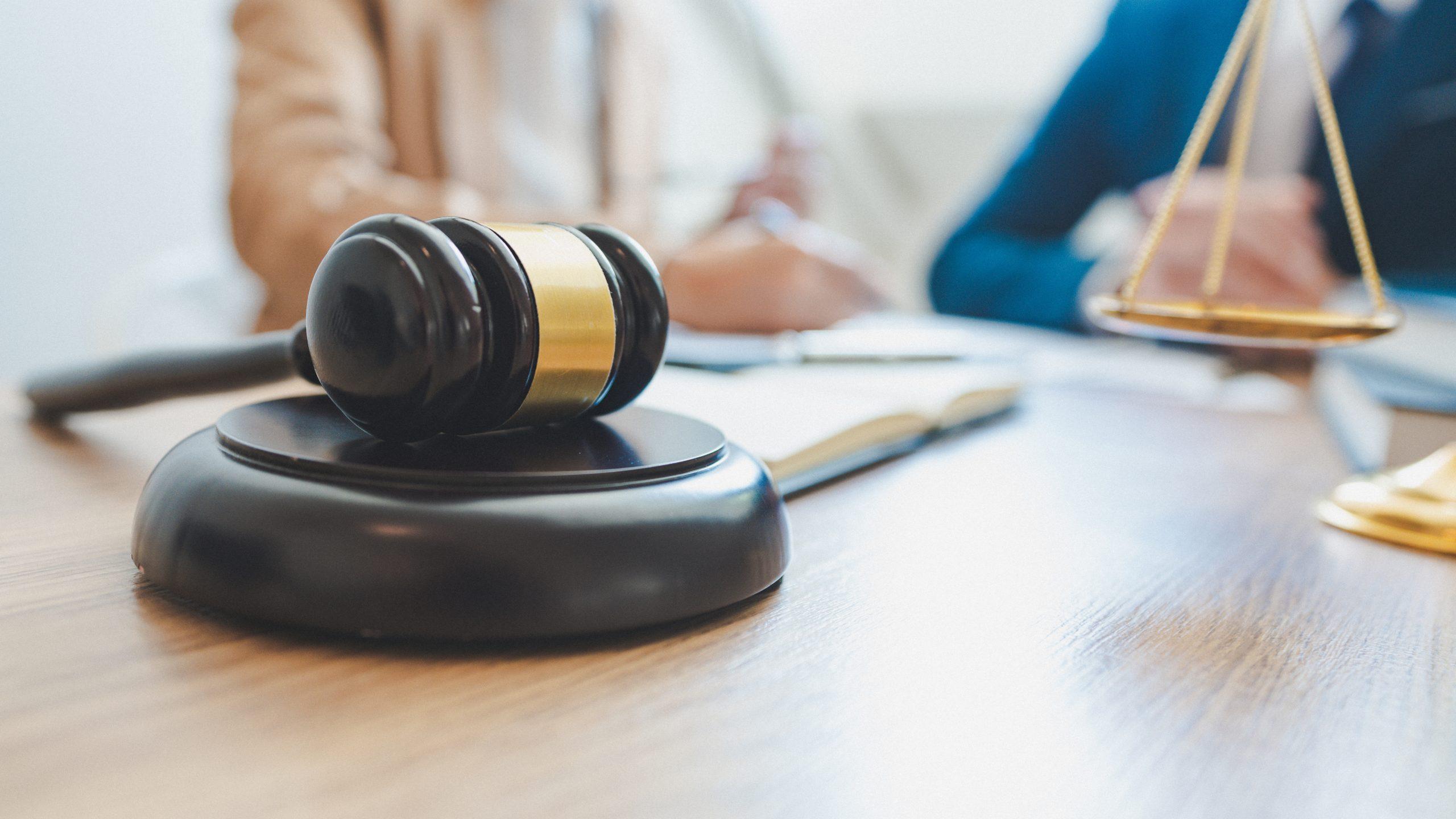 IRPH – Sentencia del Tribunal de Justicia